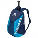 SAC A DOS HEAD TOUR TEAM BACKPACK BLEU