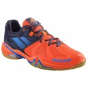 CHAUSSURES DE BADMINTON BABOLAT SHADOW SPIRIT