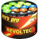 Surgrips Pro's Pro Revoltec x 60 MIXED