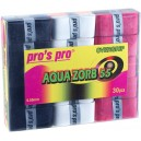 Surgrips Pro's Pro AQUAZORB 55x 30 MIXED